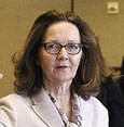 CIA chief Haspel arrives in Turkey for Khashoggi probe