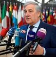 'EU wants to know circumstances of Khashoggi's death'
