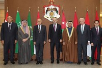 Arab League to convene to discuss Jerusalem in February