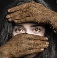 New film explores war's dark shadow over Croatian youth