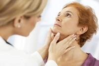 Thyroid diseases: Types and symptoms