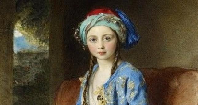 Turquerie: Evolution of Turkish theme in European art, style