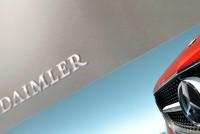 Angesichts neuer Vorwürfe gegen Daimler im Abgas-Skandal hat Bundesverkehrsminister Alexander Dobrindt (CSU) Vertreter des Autoherstellers nach Berlin zitiert. Die Untersuchungskommission...