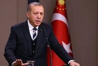 Erdoğan: US-Militär mit Rückzug aus Syrien gestartet
