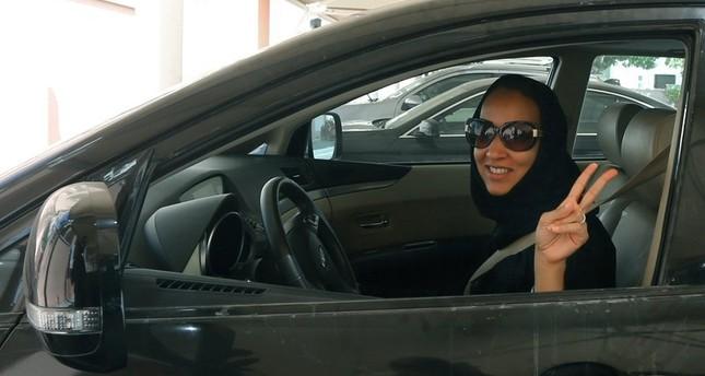 الوليد بن طلال: قيادة المرأة السعودية للسيارة ستوفر 8 مليارات دولار