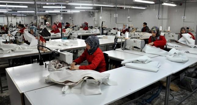 هيئة الإحصاء التركية تعلن عن معدل البطالة خلال 2018