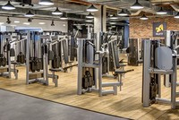 Europe's largest fitness center chain to enter Turkish market