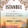 A new wave of books on Turkey reaches New York bookstores