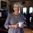 Sci-Fi-Autorin Ursula Le Guin mit 88 Jahren gestorben