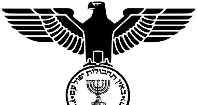 قناة إسرائيلية تكشف عن مباحثات إسرائيلية سعودية مباشرة عام 2014