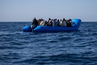 Italy's Salvini overruled as migrants disembarked from German NGO rescue boat