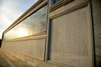 اليونسكو تدرج ملحمة دده قورقوت التركية على قائمة التراث الثقافي غير المادي