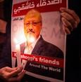 مجلس النواب الأمريكي يصادق على إجراءات ضد السعودية على خلفية مقتل خاشقجي