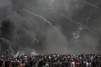 Abbas: USA nicht länger ein Vermittler für Frieden