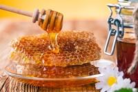 Honig aus der Türkei gesünder als Manuka-Honig