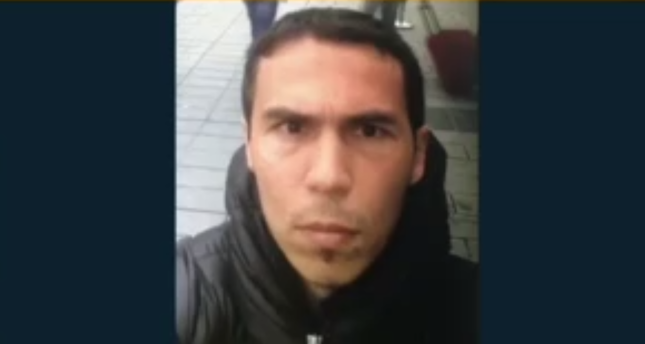 Istanbul nightclub attacker's identity coming to light as Turkish police deepens probe