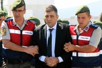 Trials on July 15 coup bid underway amid lies, denial