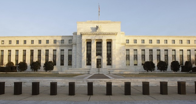 Experts: Fed interest rate hike unlikely in September