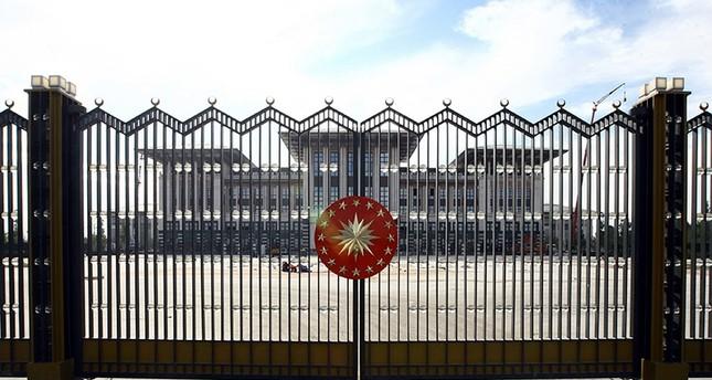 لماذا يجب على تركيا أن تتحول إلى النظام الرئاسي؟