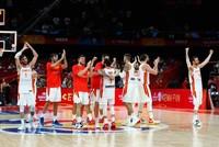 Spain beats Australia, reaches World Cup final