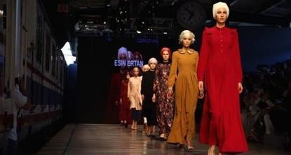 في فصل الشتاء.. عاصمة الموضة للعرب تصبح في إسطنبول