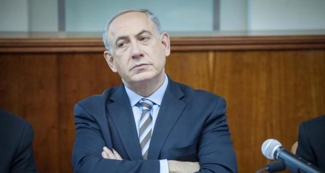 نتنياهو: لا تسوية مع حماس دون تسليم جنديين محتجزين في القطاع