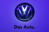 1.82 million Volkswagen vehicles recalled in China