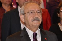 Main opposition CHP lacks presidential candidate as Turkey heads into elections