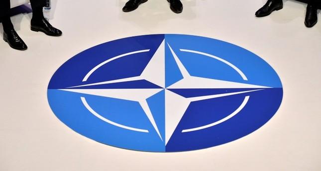الناتو يوافق على خطط دفاعية جديدة لبولندا ودول البلطيق