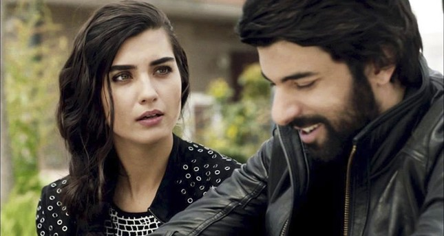 الاقبال على السياحة التجميلية للتشبه بالمشاهير الأتراك
