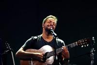 António Zambujo to bring Portuguese melodies to Istanbul