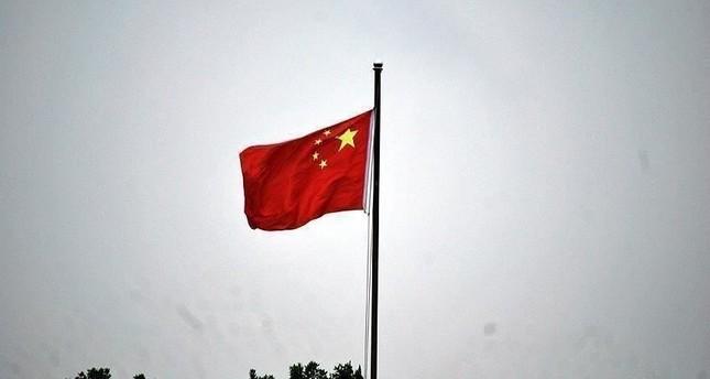 الصين تعلن التوصل لتوافق شامل مع الأمم المتحدة حول تركستان الشرقية