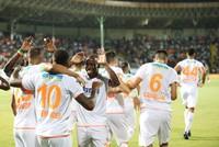 Aytemiz Alanyaspor: An unlikely Süper Lig leader