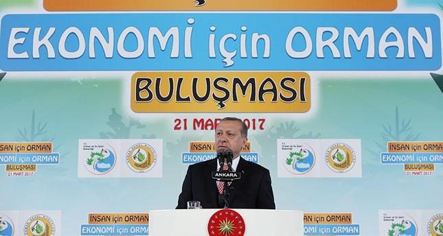 أردوغان: سقطت أقنعة أوروبا من خلال مواقفها تجاه سوريا وتركيا