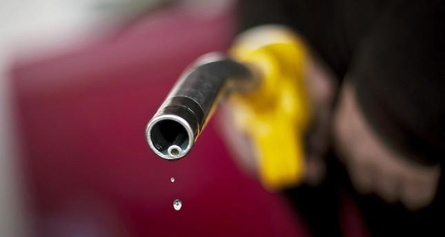 لأول مرة في تاريخها: الكويت ترفع أسعار البنزين
