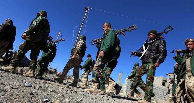 قالن: تركيا لن تسمح أبداً بأن تصبح سنجار العراقية قنديل ثانية