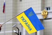 Украина расторгнет более 40 соглашений с Россией