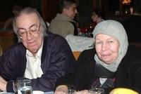 Frau des ehemaligen osmanischen Thronerben stirbt