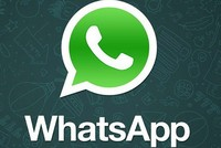 WhatsApp working again after 2 hours, cyber attack suspected