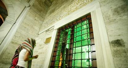 أهم 5 وجهات للسياحة الدينية في تركيا