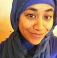 US city to pay $85,000 to Muslim woman