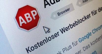 pIm Streit um Werbeblocker im Internet ist das Medienunternehmen Axel Springer vor dem Bundesgerichtshof (BGH) gescheitert./p  pDer I. Senat sieht in dem Angebot des Werbeblockers Adblock Plus...