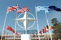 Germany to set up new NATO senior command center, sources say