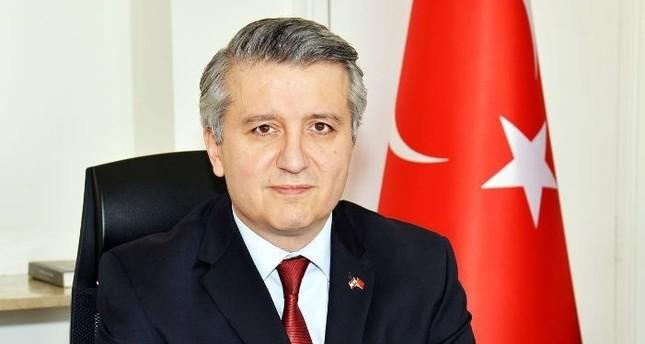 سفير تركيا في لبنان: سنصبح أكثر قوة بعد محاولة الانقلاب الفاشلة