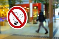 WHO bemängelt fehlende Hilfe bei Tabak-Ausstieg