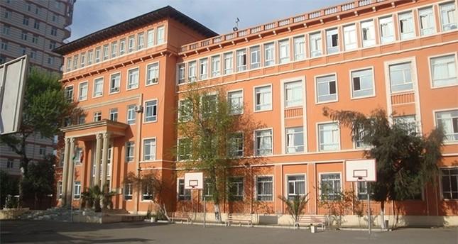 مستشار وزارة التربية التركية: جميع مدارس غولن أصبحت تحت السيطرة