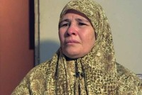 Egypt arrests mother who accused police of torturing her daughter