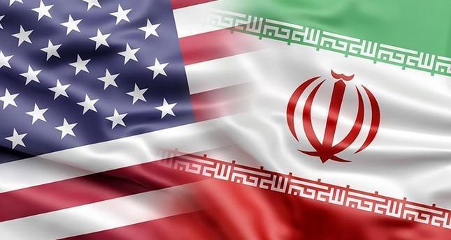 طهران تضع شرطاً واحداً للتحاور مع واشنطن