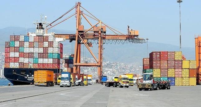 مسؤول تركي: حجم التبادل التجاري بين تركيا وباكستان يبلغ 700 مليون دولار