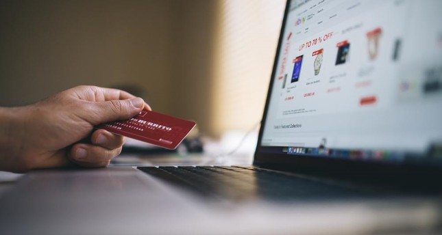 Iyzico to serve as the safe envoy of online shopping